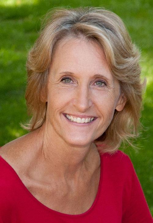 Anne Osmundson ...
