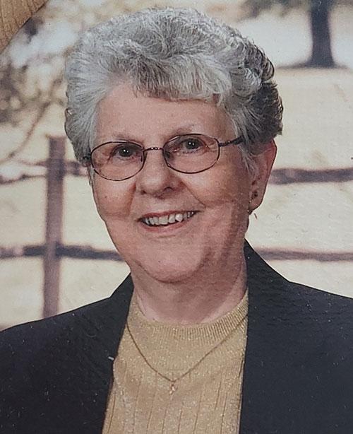 Pat Pettingill
