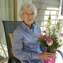 Helen Olson