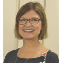 Jill Fleming, MS, RD/LD ...