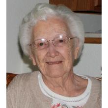 Leonette Kernan