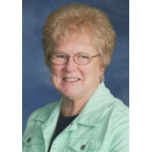 Ruth Feuerhelm