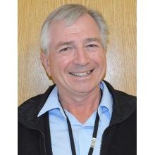 Russ Hagen