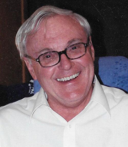 Gerald Piittmann