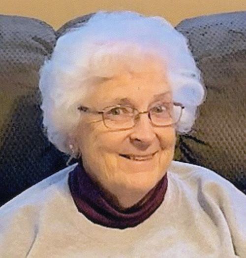 Judy Fink