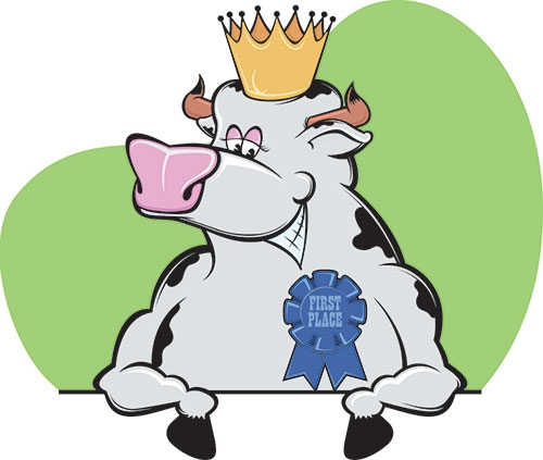Award nominations due by February 14; Princess applications due by March 1The 2020 Allamakee County Dairy Banquet will be held Saturday, March...