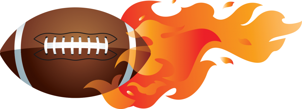 Both the Waukon High School and Kee High School Homecoming football games scheduled for this Friday, October 5 have been moved up an hour due to...
