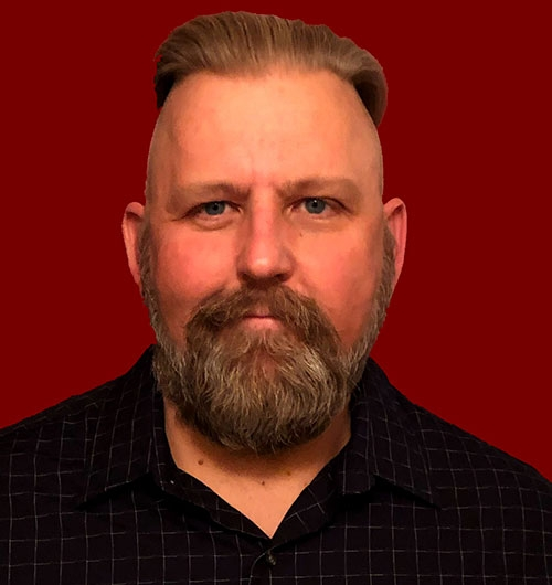 Spillville native will seek Senate seat being vacated by Michael Breitbach's retirementSpillville Mayor Mike Klimesh has announced that he...