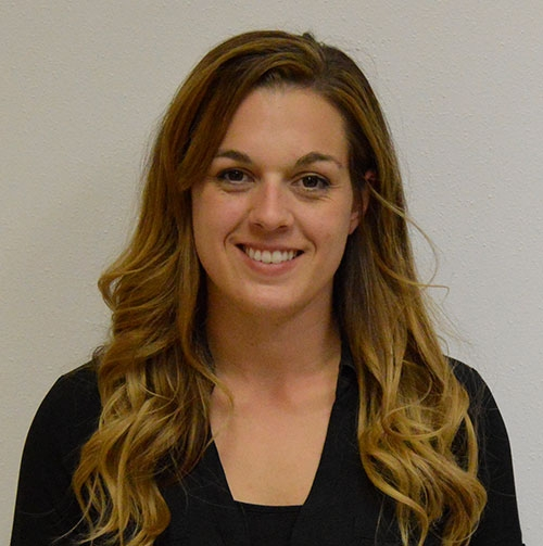 Waukon Veterinary Service has welcomed a new veterinarian to its staff as of July 9. Dr. Monica Wagner, DVM grew up in rural Lansing and has a strong...