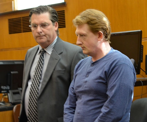 by Lissa Blake		Guilty as charged.	That was the verdict handed down Thursday, September 13 in the Second Degree Murder case of the State of...