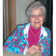 Gloria Larson