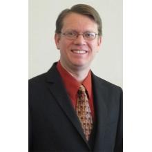 Pr. Matthew Majewski
