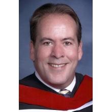 Rev. Dr. Grant M. VanderVelden
