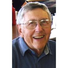 Ron Brandt